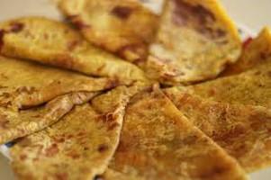 yuca plantain tortillas [320x200]