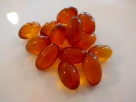 natural progesterone [320x200]