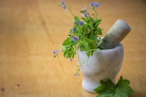 natural-medicine-1426647_960_720 [320x200]