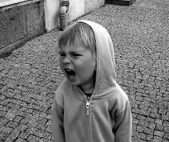 scream-boy-320x200
