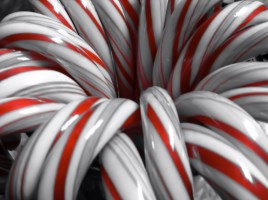 candy canes [320x200]